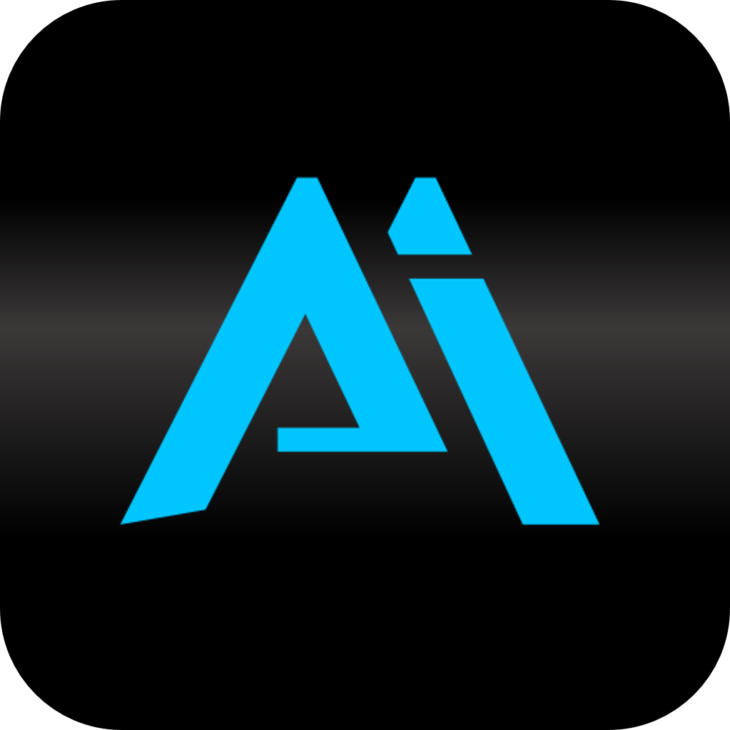 AI-App-Icon-1.png