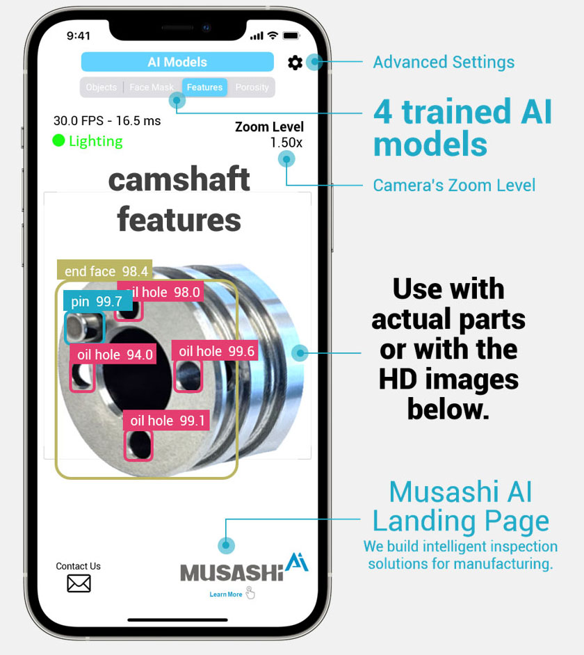 camshaft-features-ai-mockup.jpg