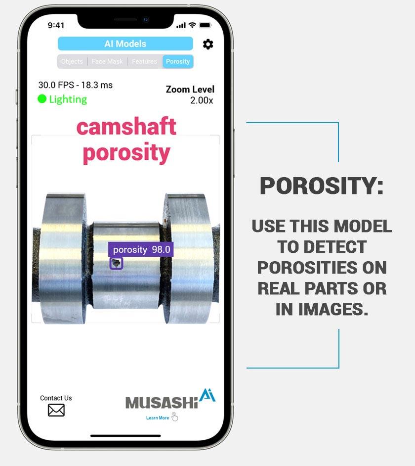 camshaft-perosity.jpg