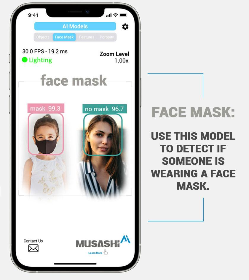 face-masks-mockup.jpg