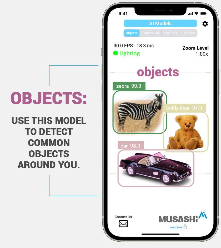 left-objects-moxkup.jpg