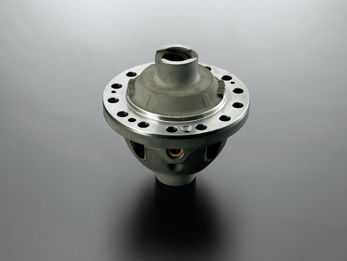 Differential-Assembly-3