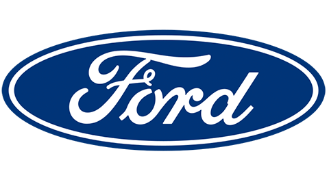 BEGIN TO EXPORT TO FORD, US