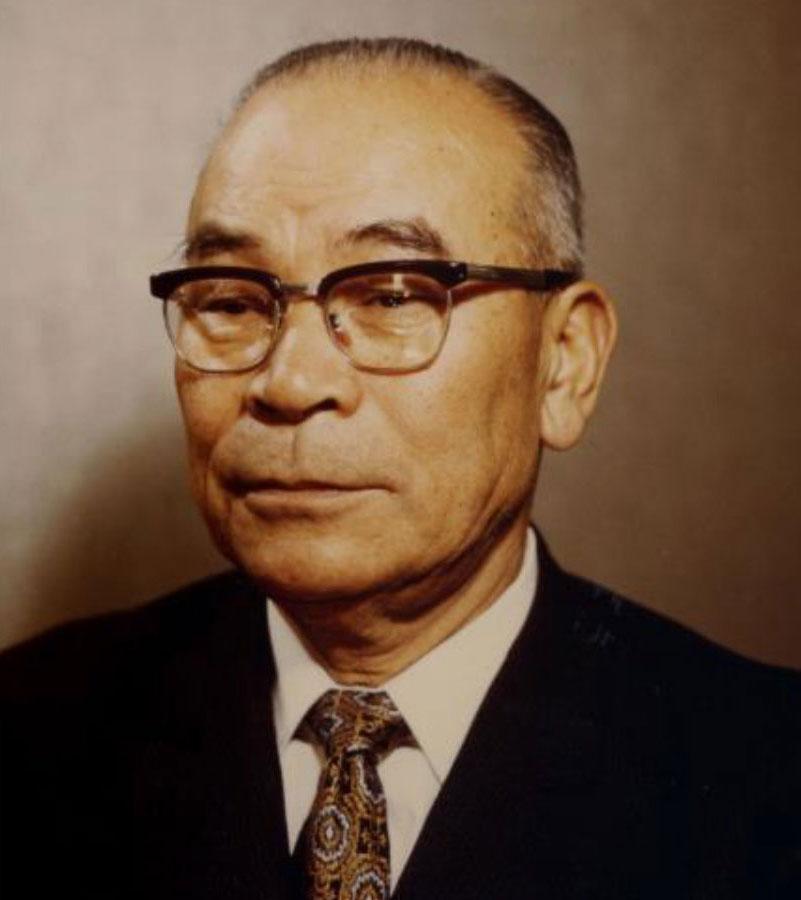 musashi-founder