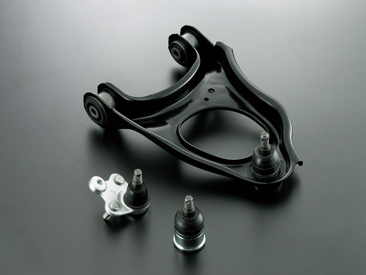 suspension-ball-joint