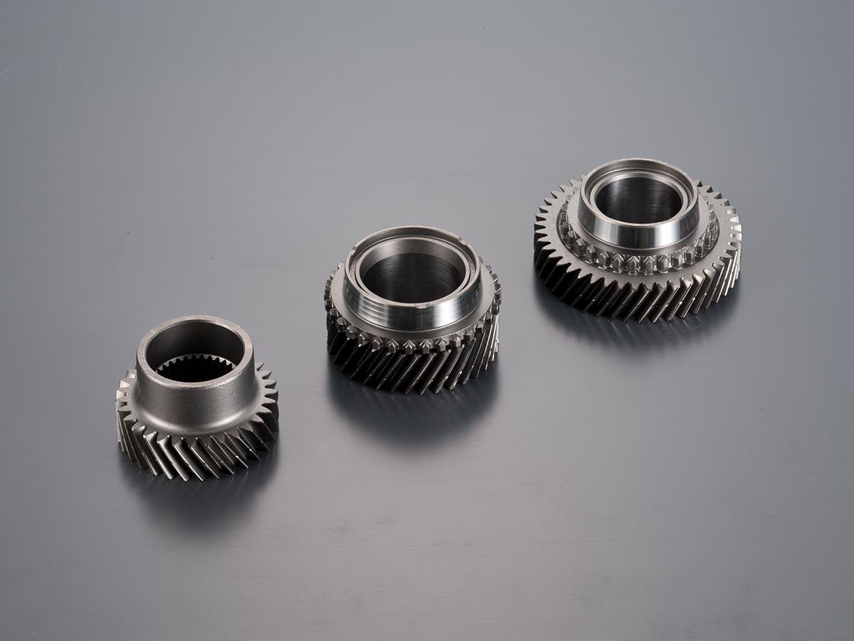 transmission-gears1