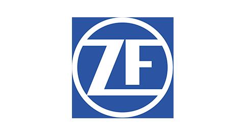 zf-logo