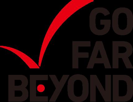 logo_beyond